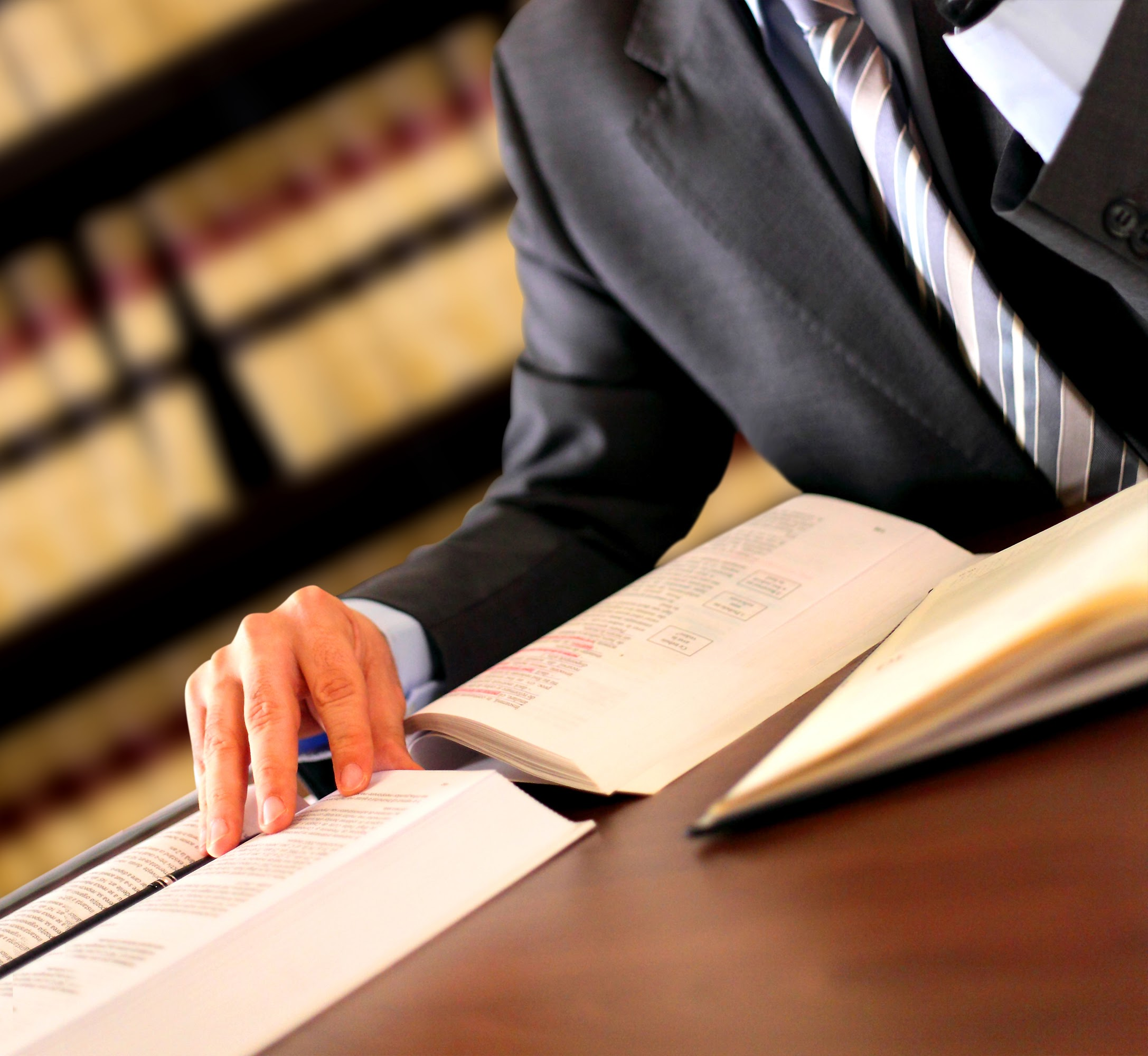 Pennsylvania Securities Fraud lawyer